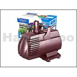 Čerpadlo HAILEA HX8860 (5800l/h)