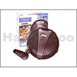 Jezírkové čerpadlo HAILEA E12000 (10850 l/h)