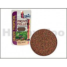 HIKARI Tropical Micro Pellets 1kg