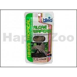 HIKARI Tropical Algae Wafers 250g