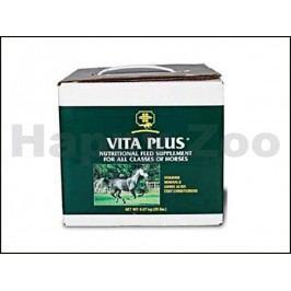 FARNAM Vita Plus 9kg