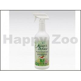 FARNAM Nature´s Defense Fly Repellent Spray 946ml