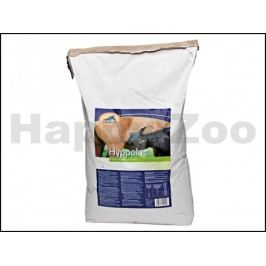 CAVALOR Hyppolac - náhrada mateřského mléka 10kg