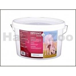 HIPPOVIT Antistres 1,5kg