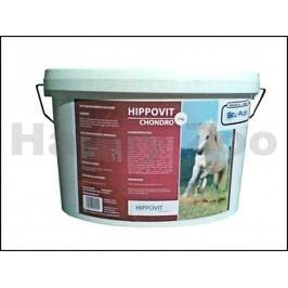 HIPPOVIT Chondro 3kg