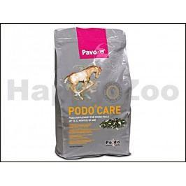 PAVO Podo Care 6kg