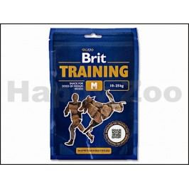 BRIT Training Snack (M) 100g