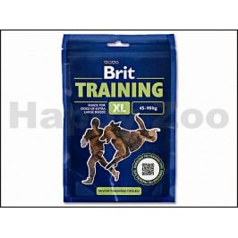 BRIT Training Snack (XL) 200g
