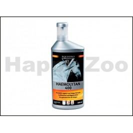 EQUISTRO Haemolythan 400 250ml