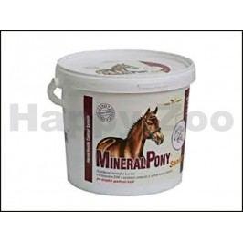 ORLING MineralPony Senior 3kg