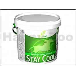 PHYTOVET Horse Stay Cool 2,5kg