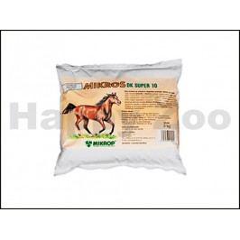 MIKROP Horse DK Super 10 3kg