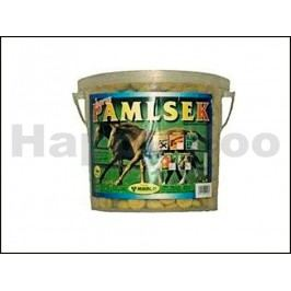 MIKROP Horse Pamlsek vanilkový 2,5kg