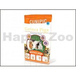 CUNIPIC Guinea Pigs 800g