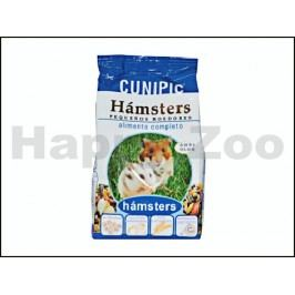 CUNIPIC Hamster 800g