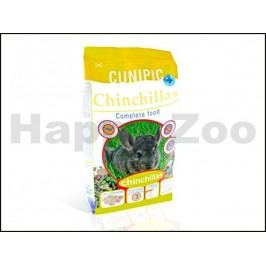 CUNIPIC Chinchillas 800g