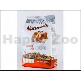 CUNIPIC Naturallis Guinea Pig 1,36kg