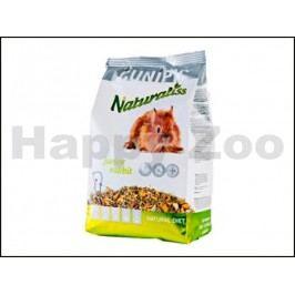 CUNIPIC Naturallis Rabbit Junior 1,36kg