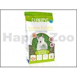 CUNIPIC Junior Rabbits 3kg