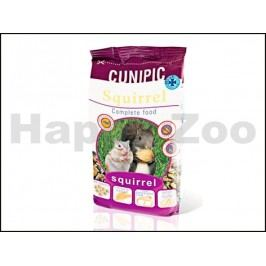 CUNIPIC Squirrel 800g