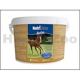 NUTRI HORSE Junior 5kg
