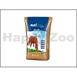NUTRI HORSE Müsli Classic 15kg