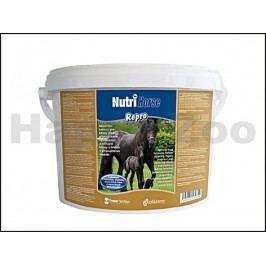 NUTRI HORSE Repro 3kg