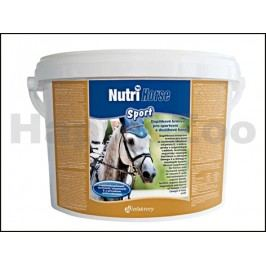 NUTRI HORSE Sport 5kg