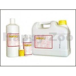 BIOFAKTORY Aminosol 250ml