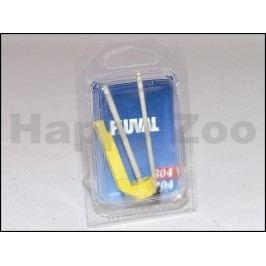 Náhradní keramická osička k filtrům FLUVAL 304,404,305,405,306,4