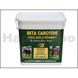 TRM Beta Carotene, Folic Acid & Vitamin E 3kg