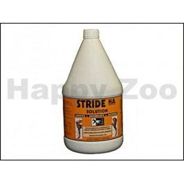 TRM Stride HA Solution 3,75l