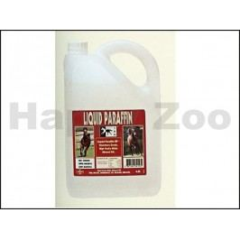 TRM Liquid Paraffin 4,5l