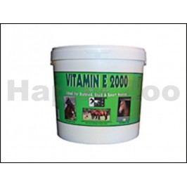 TRM Vitamin E 2000 1,5kg