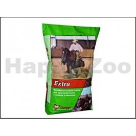 ENERGY´S Extra 25kg