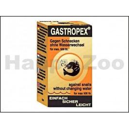 ESHA Gastropex 500ml