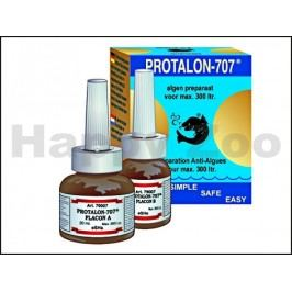 ESHA Protalon-707 500ml