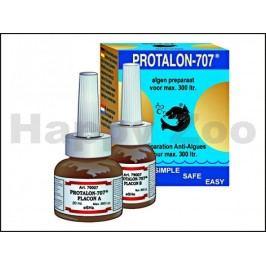 ESHA Protalon-707 1000ml
