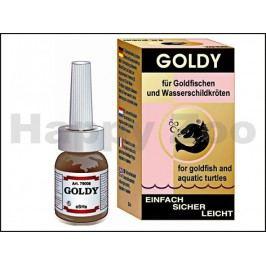ESHA Goldy 180ml