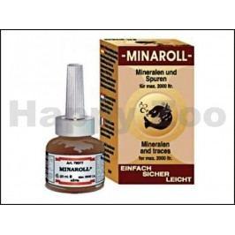 ESHA Minaroll 500ml
