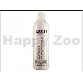 Kondicionér WAHL Easy Groom 500ml
