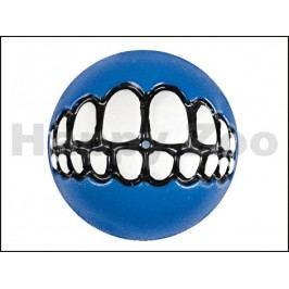 Hračka ROGZ Grinz GR 04 B-Blue (L) 7,8cm