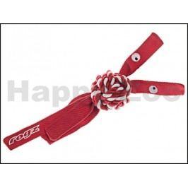Hračka ROGZ Cowboyz KN 03 C-Red (M) 6,4x31cm