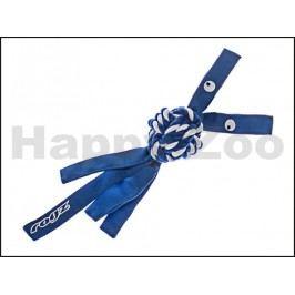 Hračka ROGZ Cowboyz KN 01 B-Blue (S) 4,9x25cm