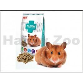NUTRIN Complete Hamster 400g