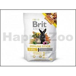 BRIT ANIMALS Complete - Immune Stick 80g