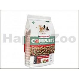 V-L COMPLETE Rat & Mouse 2kg