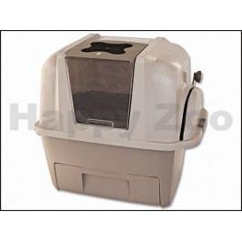 Toaleta HAGEN Catit SmartSift 66x48x63cm