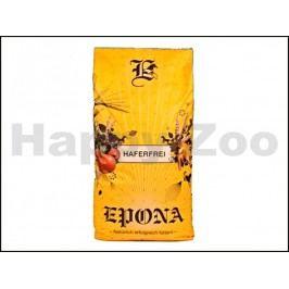 EPONA Hafefrei - müsli základ 20kg