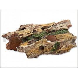 Dekorace AQUA EXCELLENT - kůra stromu 15,5x9,2x6,6cm